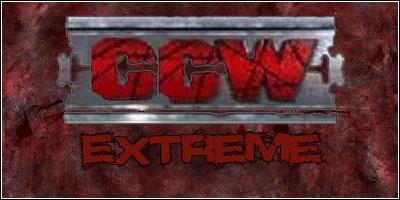 CCW Extreme