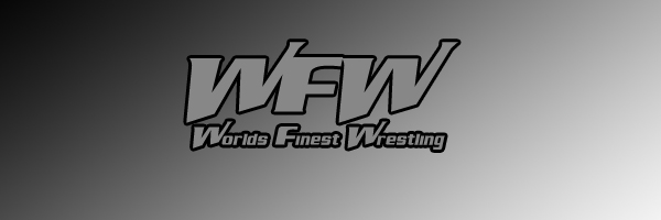 Worlds Finest Wrestling