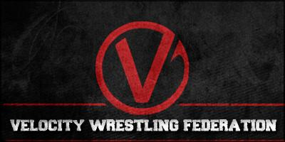 Velocity Wrestling Federation