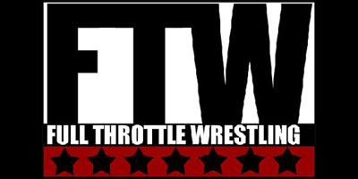 Full Throttle Wrestling