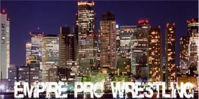 Empire Pro Wrestling
