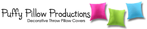 Puffy Pillow Productions