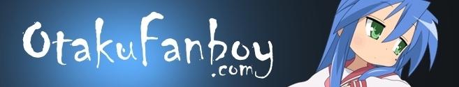 Otakufanboy.com