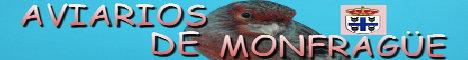 Aviarios de Monfrag�e
