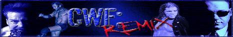 CWF Remix