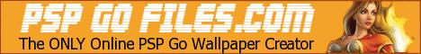 PSP Go Files