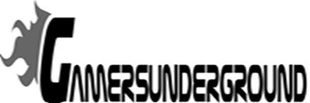 GamersUnderground
