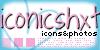 iconicshxt