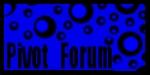 Pivot_forum