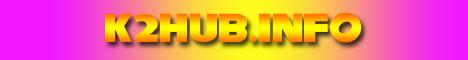 K2hub Directory