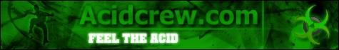 Acidcrew