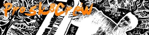 Prosk8Crew