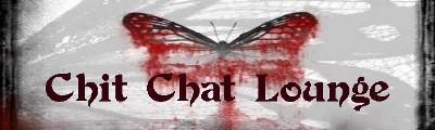 Chit Chat Lounge