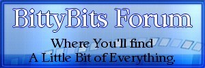 Bittybits