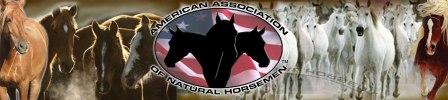 AANH - Natural Horsemen