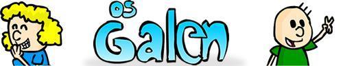 Os Galen