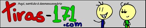 Tiras 171