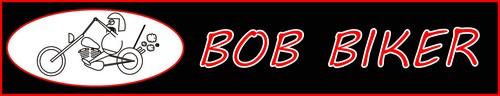 Bob Biker