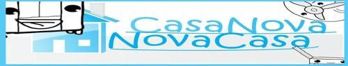CasaNova, NovaCasa!