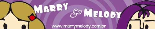 Marry & Melody
