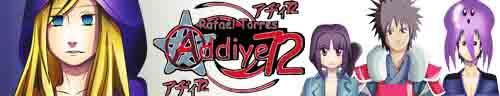 Addiye 72