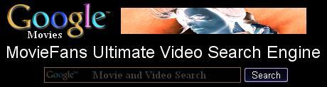 MovieFans Ultimate Video Search Engine
