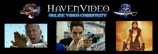Haven Video Online Video Forum