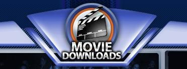 Net Movie Downloads