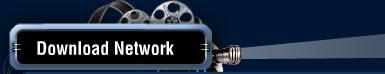 Download Network