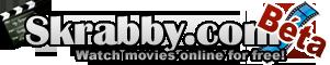 Skrabby Movies