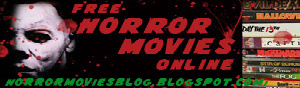 Horror Movies Blog