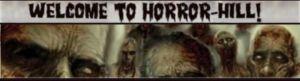 Horror-Hill