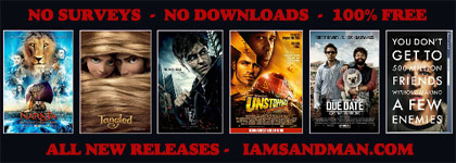 Watch Movies Online for Free | Watch Free Movies Online Without Downloading
