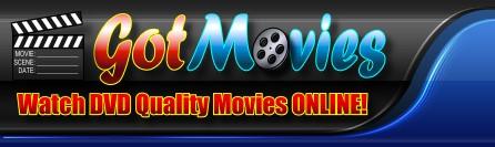 GotMovies.net