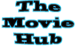 The movie hub