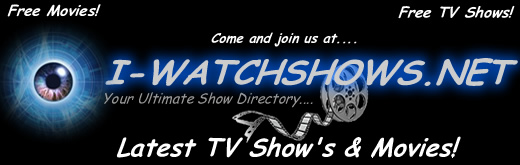I-watchshows.net