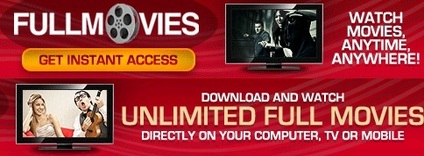 Free Full Online Movies