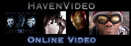 Haven Video