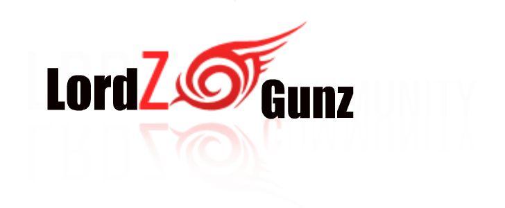 LordzGunz
