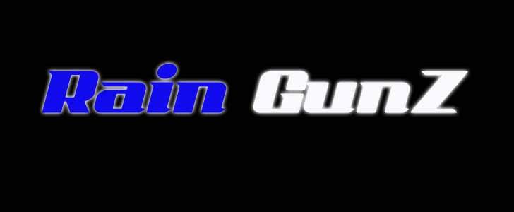 RainGunz