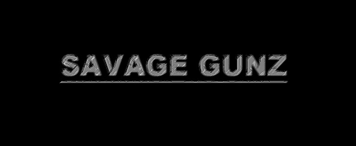 Savage Gunz