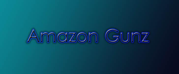 AmazonGunz --Online--