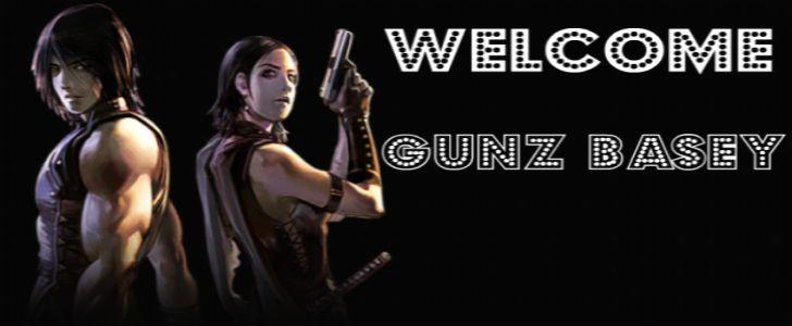 GunzBasey