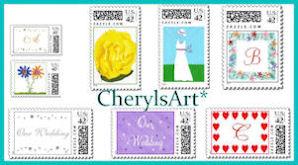 Cheryl's Art