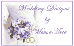 MouseArte Designs