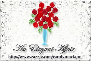 An Elegant Affair Bridal & Party Gifts