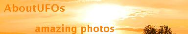AboutUFOs.lx.Ro Photos