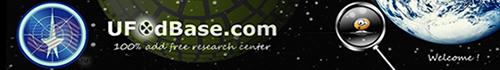 www.ufodbase.com