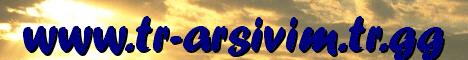 www.tr-arsivim.tr.gg