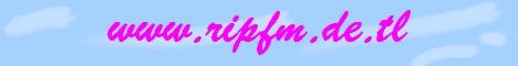 RiPfm